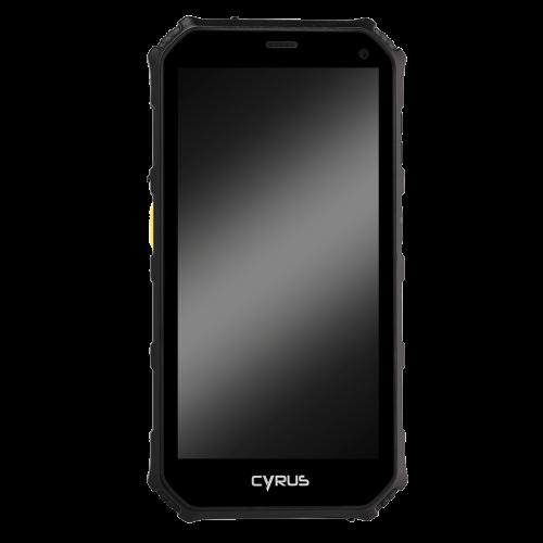Cyrus CS 24