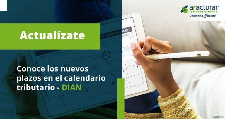 calendario-tributario-afacturar-dian