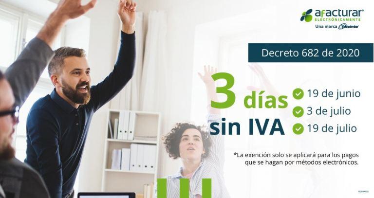 dias-sin-iva-decreto-682-2020
