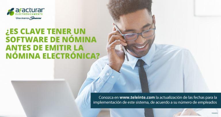 emitir-nomina-electronica-afacturar