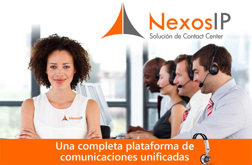 flyer-nexosip