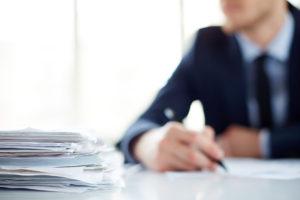 Lee más sobre el artículo ¿Quién se habilita en el caso que el obligado a facturar electrónicamente opere a través de un mandatario?