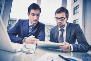 Lee más sobre el artículo Proceso previo para convertirse en Facturador Electrónico: