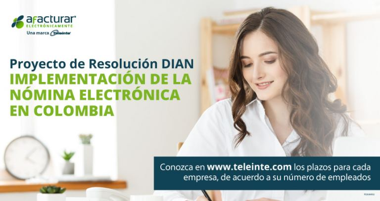 nomina-electronica-dian-afacturar