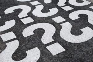 Lee más sobre el artículo ¿Qué es el proceso de habilitación de un obligado a facturar electrónicamente?