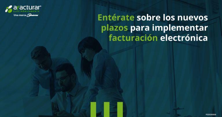 resolución-000042-facturacion-electronica-afacturar