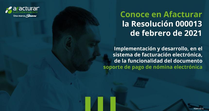 soporte-de-pago-nomina-electronica-resolucion-000013-dian