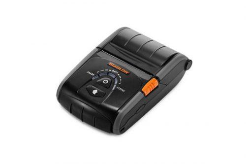 Impresora SPP-R200III